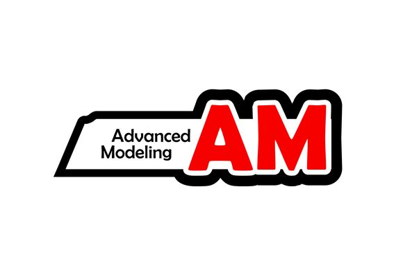 Advanced Modeling