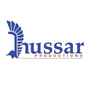 Hussar Production