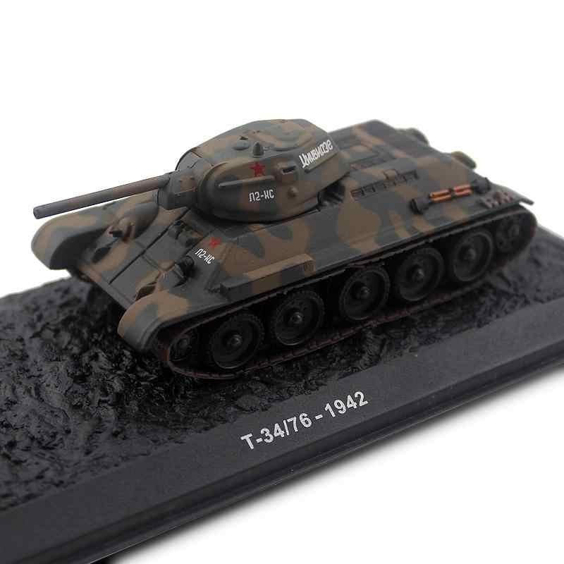 T-34-76-1942-1-72-DIECAST-MODEL-TANK-ATLAS.jpg_q50